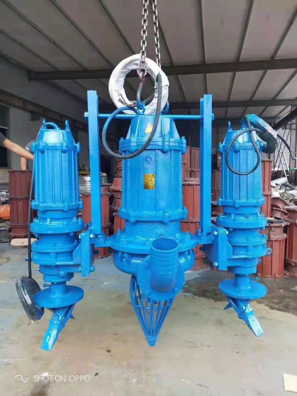 广州渣浆泵